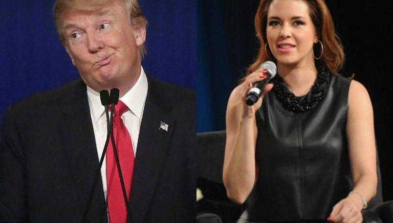 Alicia-Machado-Donald-Trump