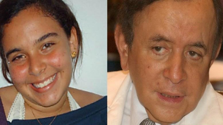 Edmundo-Chirinos-Roxana-Vargas