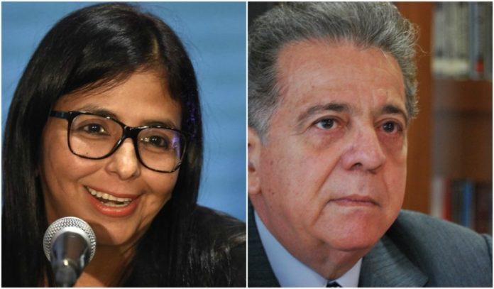 Isaías-Rodríguez-Delcy