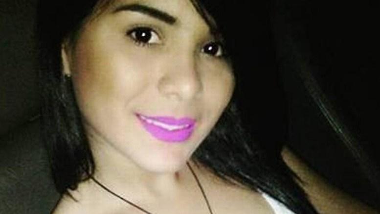 Lorena-Cardozo