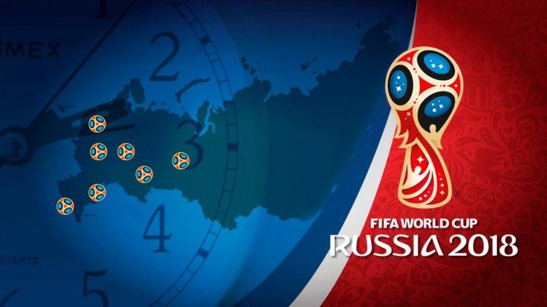 Mundial-Rusia