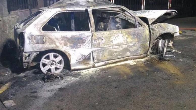 Murieron-tres-venezolanos-Chile