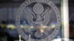 EE.UU-departamento-estado