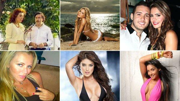 narcos-colombianos-estrellas-farándula