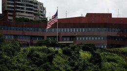 Embajada-de-EEUU-Caracas