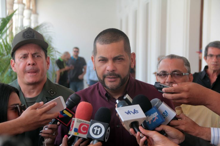 Omar-Prieto