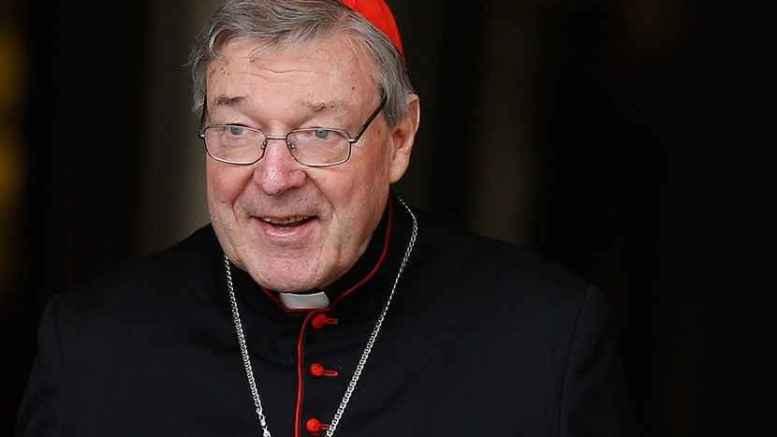 tesorero-Vaticano