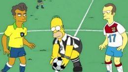 Los-Simpsons-Mundial-Rusia