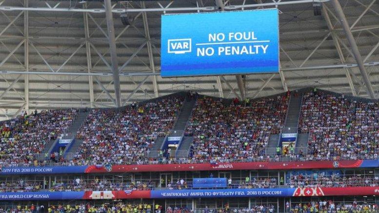 Mundial-de-Rusia