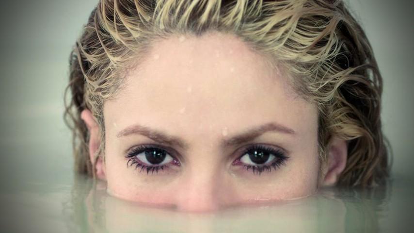 ¡Shakira cambió! Una amiga relató lo que vio en su regreso a Colombia