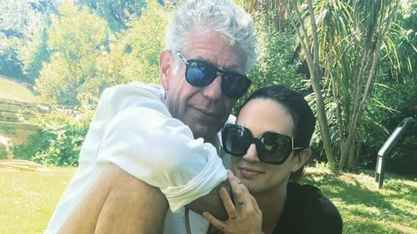 Anthony-Bourdain-Asia-Argento