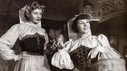 Evita-Perón-Libertad-Lamarque