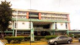 Hospital-de-Carúpano