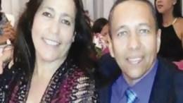 La-Guajira-esposos-evangélicos
