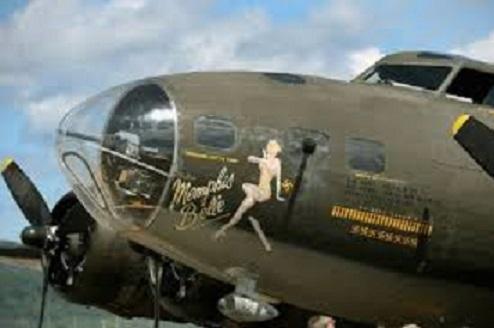 avion-guerra