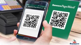 banesco movil