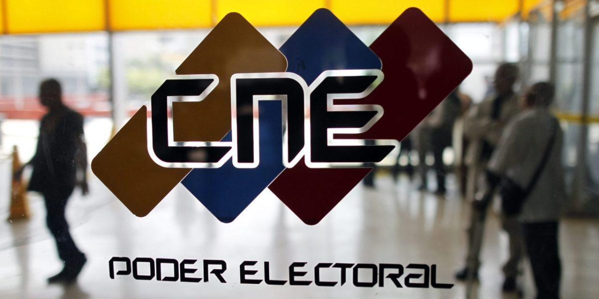 Así quedaron los resultados en cada municipio de elecciones 9D