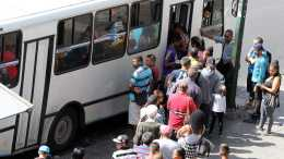 crisis-transporte