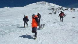 alpinista-rusa