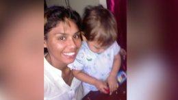 bebé-venezolano-Colombia