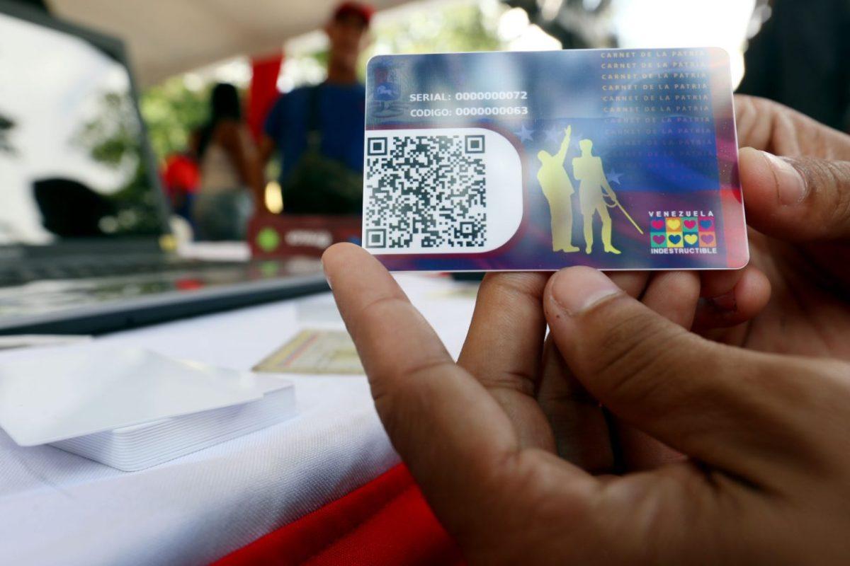 """La bonificación especial para """"Hogares de la Patria"""" y los aguinaldos que darán este 22 de octubre"""