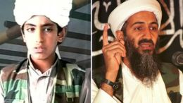 hijo-Bin-Laden