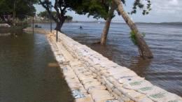 inundaciones-Bolivar