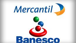 mercantil y banesco