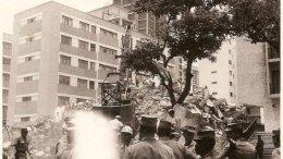 terremoto-caracas-1967