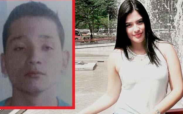 Mujer asesinada en Medellín por su cónyuge