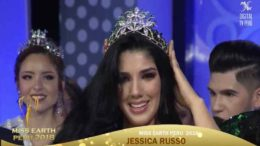 Jessica-Russo-Miss-Earth-Perú