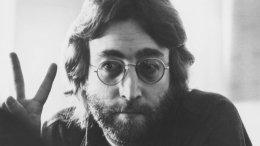 John-Lennon