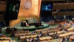 Nicolás-Maduro-ONU