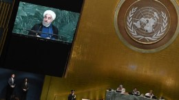 ONU-asamblea