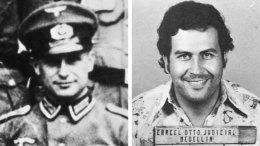 Pablo-Escobar-carnicero-nazi