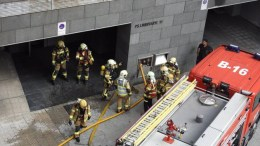 bomberos-Johannesburgo