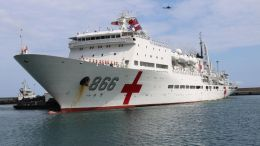 buque-hospital-chino
