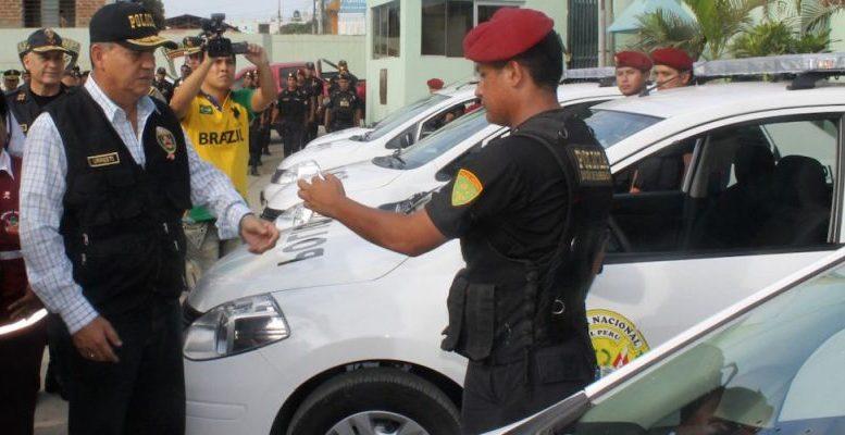 capturado-venezolano-peruana