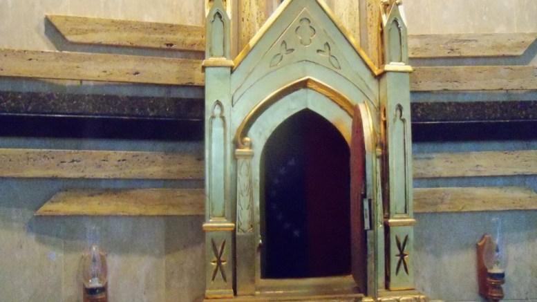 iglesia-zulia-santisimo