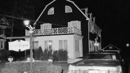 mansiones embrujadas