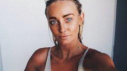 modelo-australiana