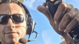 piloto-aeronave-canaima