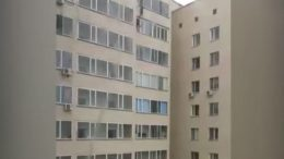 salvado-caida-edificio