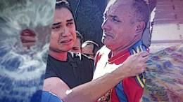 Caracas-asesinatos
