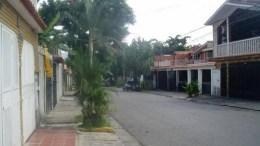 Guatire-Valle-Arriba