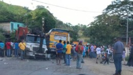 accidente-Guarico