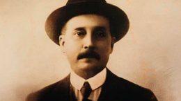 José-Gregorio-Hernández