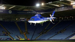 leicester-helicoptero