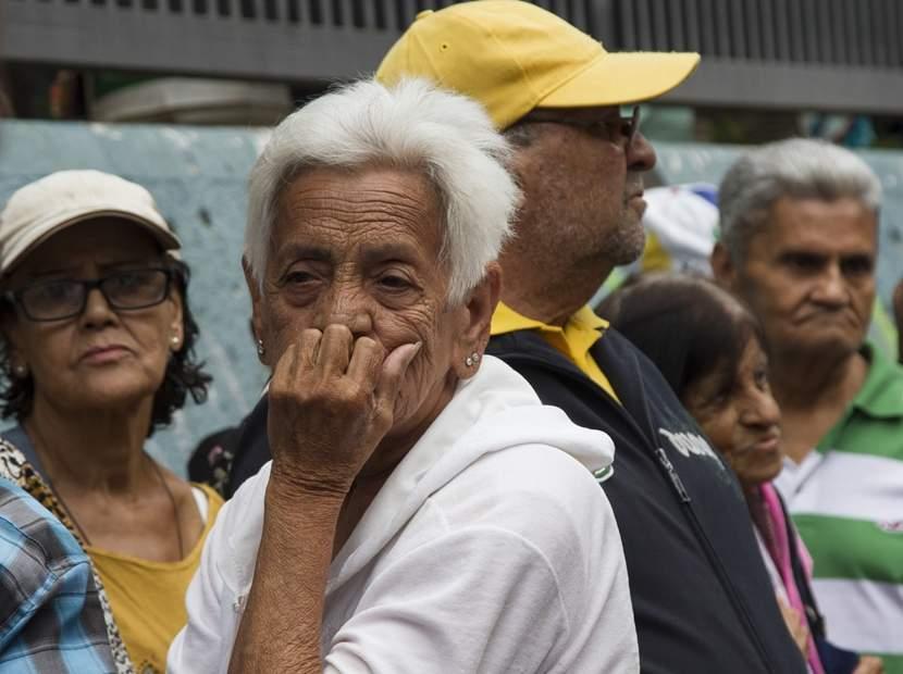 """Las """"nuevas malas"""" para los jubilados y pensionados de este 19 de octubre"""