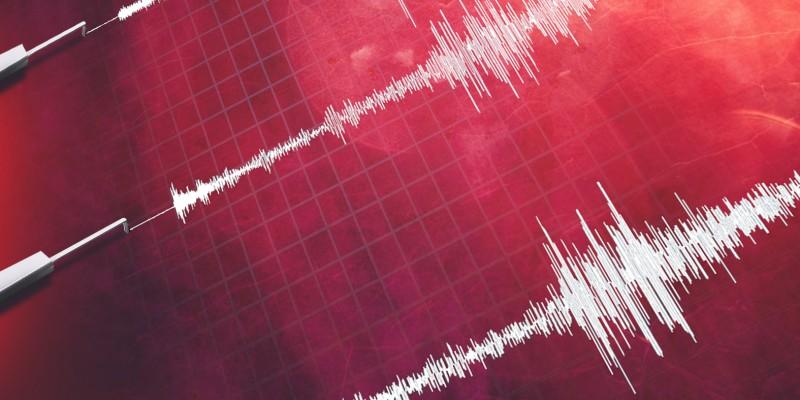 Sismóloga pidió al Caribe prepararse por si gran terremoto sacude la zona